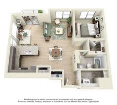 3 bedroom apartments denver 549 best apartment love images on pinterest floor plans studio