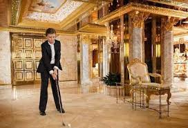 trump apartment adamnathanielfurman on twitter donald trump s apartment trump