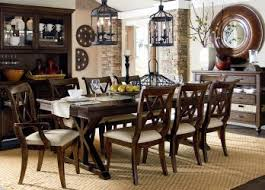 Bradford Dining Room Furniture Dining Room Delectable Macys Sets Upholstered Chairs Table Set