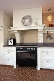 kitchen accent furniture interieur landelijk klassieke keuken schouw voh fotografie