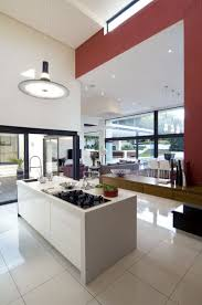 108 best cooking images on pinterest architects contemporary