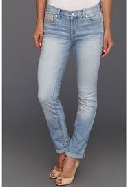 light blue skinny jeans womens calvin klein jeans petite petite ultimate skinny ankle roll w