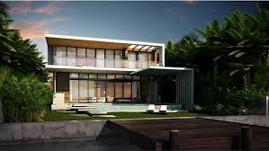 Hibiscus Island Home Miami Design District 151 N Hibiscus Dr Miami Beach Fl 33139 Realtor Com