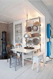nordic home interiors swedish country interiors nordic country rooms