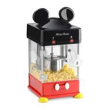 mickey mouse kitchen appliances disney appliances the home depot