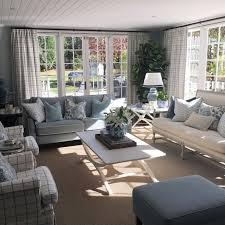 australian home interiors interior design australian style