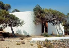 single family house in ibiza u2013 ricardo bofill taller de arquitectura