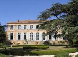 chambres d hotes chateau chambre d hôtes château de clermont savès à clermont saves gers