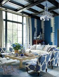 White Curtains With Blue Trim Decorating Blue White And Cream Living Room With Black Trim I U0027m Not
