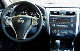 nissan altima 2015 airbags 2015 nissan altima 2 5 s