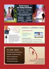Aok Klinik Bad Liebenzell Serviceseiten Calw Pdf Flipbook