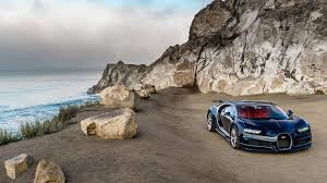 bugatti chiron dealership first secondhand bugatti chiron up for sale in banstead for 3 6m