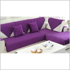 Plush Sofa Cover Online Get Cheap Fashionable Couch Aliexpress Com Alibaba Group