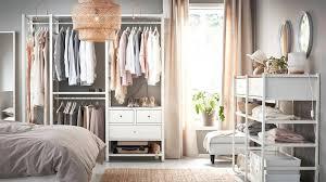 dressing chambre ikea placard ikea chambre beautiful dressing chambre ikea with