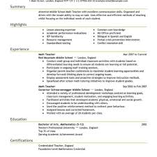 Homemaker Resume Sample Example Professional Resume How To Write An Autobiographical Essay