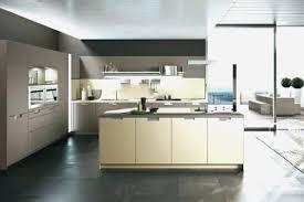 couleur cuisine moderne couleur cuisine moderne awesome idee cuisine moderne idee cuisine