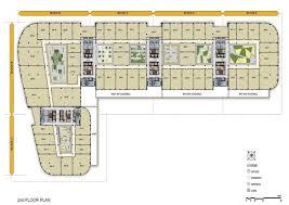 office block floor plans 100 office block floor plans desk chair plan dimensions