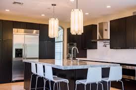furniture in kitchen niche in kitchens kitchen interior design in weston fl 33327
