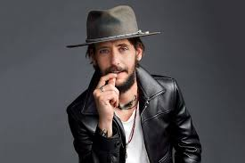 men u0027s hats latest styles trends ideas and tips gq