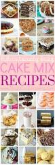 best 25 pastry chef ideas on pinterest pastry chef