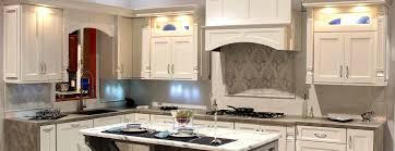 kitchen cabinets premium kitchen cabinets