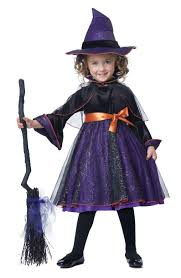kids costume hocus pocus kids costume mr costumes