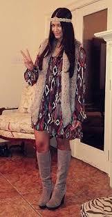 Cher Halloween Costumes Sarah Michelle Gellar U0026 Stars Dressed Madonna Paris