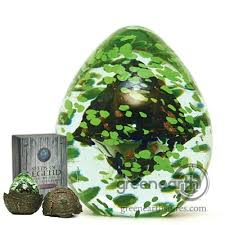 camouflage easter eggs green earth stores 00213943632 coniferous egg series 2