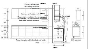 kitchen wall cabinet height standard wall cabinet heights kitchen wall cabinet height standard