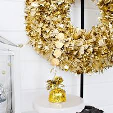 New Years Eve Decorating Ideas Martha Stewart sparkling under rent together with set a tablescape diy new eve