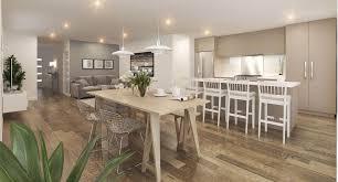 custom home builders perth wa custom houses u0026 designs great