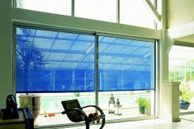 Window Treatments For Sliding Glass Doors With Vertical Blinds - blinds sun blocking blinds sun blocking blinds sun blocking
