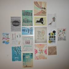Cool Diy Wall Art by 100 Cool Diy Home Decor Best 25 Cool Crafts Ideas On