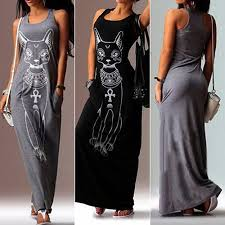 Womens Dress Vests Popular Dress Vests Buy Cheap Dress Vests Lots From China Dress