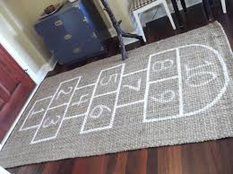 Rugs Freedom Furniture Hopscotch Rugs Roselawnlutheran