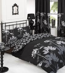 Super King Size Duvet Covers Uk Reversible Soft Cotton Blend Duvet Set Choice Of 8 Colours