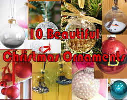 ornament the top 10 best blogs on diy ornament