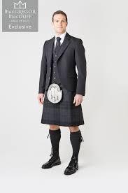 kilt and highland wear hire macgregor u0026 macduff