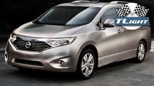 nissan sienna 2017 2017 nissan quest minivan review interior exterior youtube