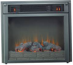 allen roth electric fireplace replacement parts electric
