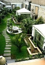 Garden Roof Ideas Garden Designs Roof Gardens Design And Construction Fancy Design