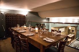 restaurant with private dining room 28 50 wine workshop u0026 kitchen restaurant u0026 wine bar in london