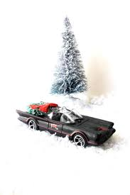 the 25 best batmobile toy ideas on pinterest wooden toy plans