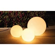Outdoor Globe Light Large Outdoor Bulb Lights Outdoor Designs