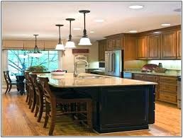 free standing kitchen islands for sale free standing kitchen islands for sale image for large free