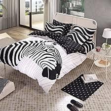 cheap sanderson bedding find sanderson bedding deals on line at