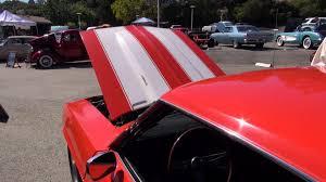 steves camaro 1969 camaro z28 redwood city elks car steves camaro