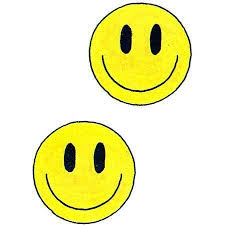 best 25 smiley face tattoos ideas on pinterest small face