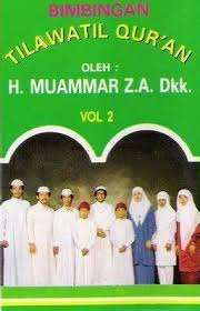 download mp3 adzan h muammar collection of download mp3 adzan h muammar za amazon com al