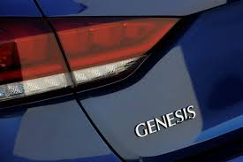 2016 hyundai genesis warning reviews top 10 problems you must know
